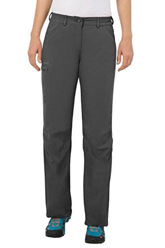 VAUDE Hose Farley IV - Pantalones para Mujer
