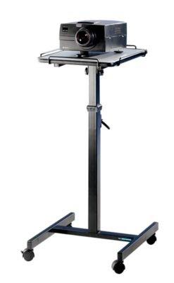 table-pour-videoprojecteurs-hauteur-reglable-800-1250-mm-dimensions-base-l-x-p-400-x-500-mm-chariot-