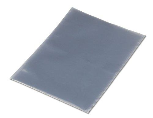 lindy-anti-static-bags-medium-pack-of-50