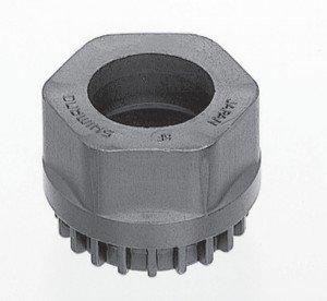 Innenlager-Montage-Werkzeug Shimano TL-UN 74-S
