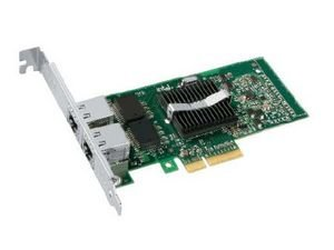 Price comparison product image Pro/1000Pt Dual Server Bulk