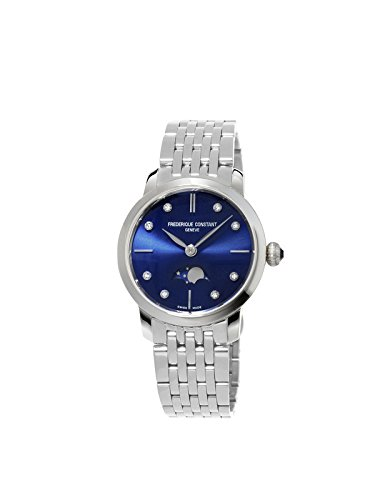 frederique-constant-womens-watch-fc-206nd1s26b