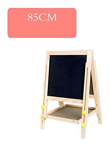 hjxjxjx-double-face-bebe-disponibles-hauteur-reglable-dessin-tablette-ecritoire-b-85