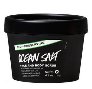 ocean-salt-face-and-body-scrub-from-lush-self-preserving-42oz-120g-by-lush