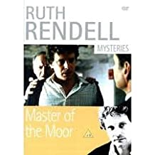 Ruth Rendell Mysteries: Master of the Moor