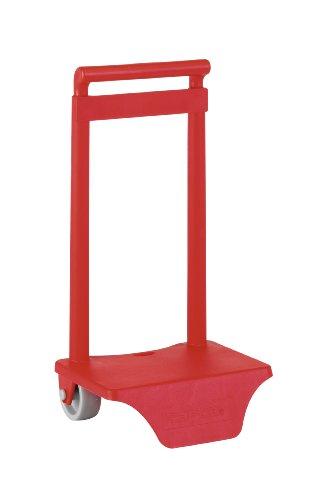 Safta 41076805 Carrito para equipaje