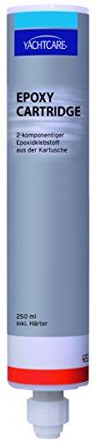soloplast-147875-cartouche-de-mastic-epoxy