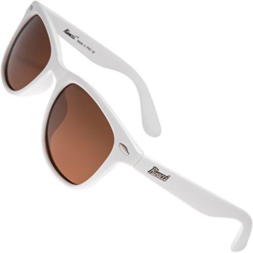 occhiali-da-sole-a-urban-polarizzati-modello-wayfarer-vintage-nerd-uomo-e-donna-super-lenti-polarizz