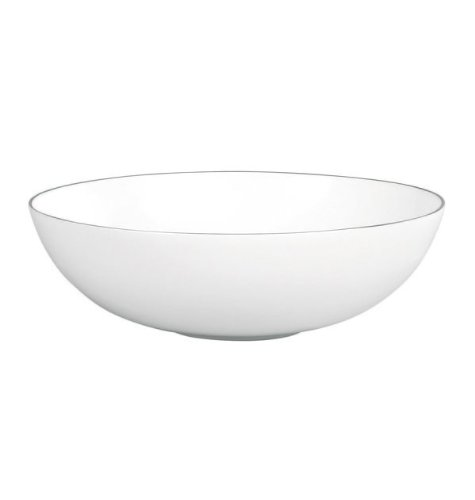 wedgwood-jasper-conran-platinum-lined-serving-bowl-30cm