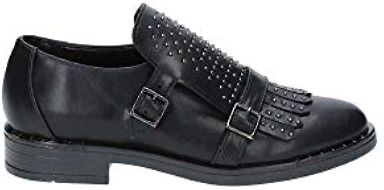 Donna  Uomo GRACE scarpe 2525 2525 2525 Mocassino Donna Aspetto elegante Nuovo design meraviglioso | Caratteristiche Eccezionali  | Uomo/Donna Scarpa  0c8f25