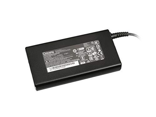 Chicony Netzteil 150 Watt Slim für One C7000 Serie - C7000 Serie