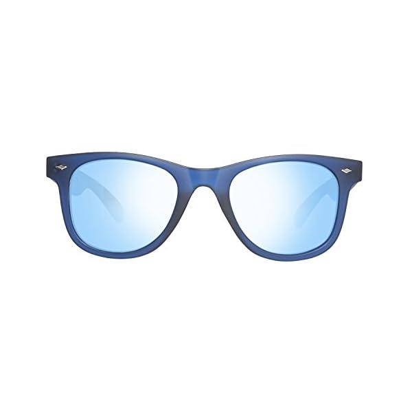 Polaroid Sonnenbrille (PLD 6009/N S)