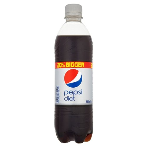 pepsi-diet-600ml-pack-of-12-x-600ml
