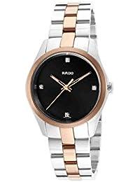 Rado Hyperchrome–Reloj de cuarzo para mujer r32976722