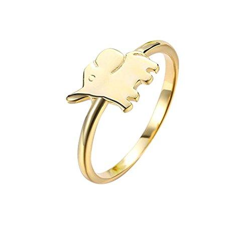 Adisaer 925 Silber Ring Vintage Gold Ring Jugendstil Damen 925Er Sterling Silber Trauung Gold Tier...