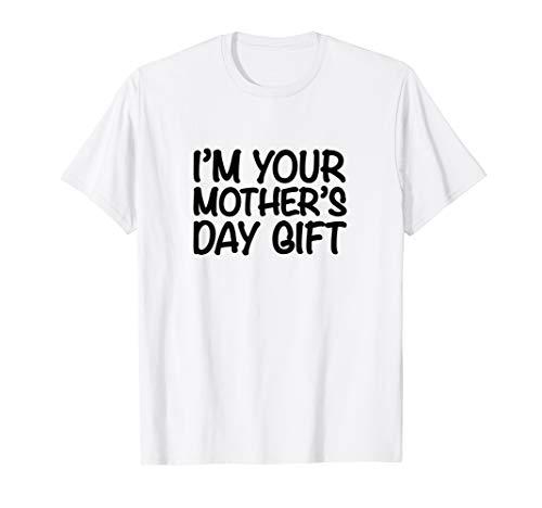 ich bin die Geschenkidee Ihrer lustigen Mutter (Halloween-geschenkideen Für Enkelkinder)