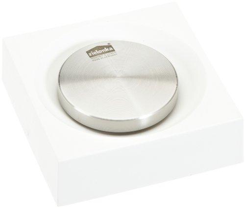 zielonka-15220-raumerfrischer-geruchskiller-ziloclassic-set-inkl-kautschukschale-weiss