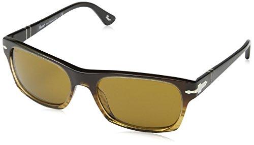 persol-lunette-de-soleil-mod3037s