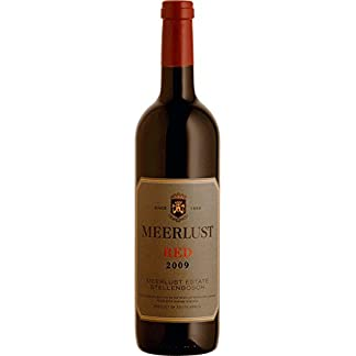Meerlust-Wine-Estate-Red-201220132015-1-x-750-l