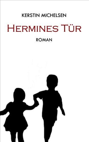 Buchseite und Rezensionen zu 'Hermines Tür' von Kerstin Michelsen