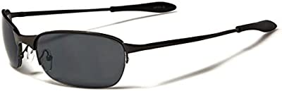 X-Loop - Gafas de sol - para mujer