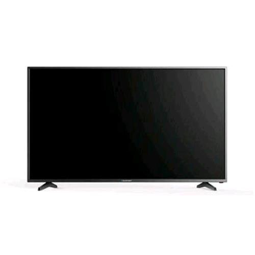 BLAUPUNKT BLA-32/138M 32' LED HD READY SMART TV DVB-T/T2/C/S2 2xUSB 3xHDMI COLORE NERO GARANZIA ITALIA