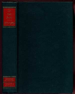 Celtic Realms (History of Civilization) by Myles Dillon (1967-12-05)