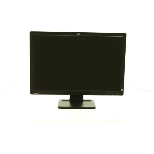 HP Inc. LE2201W 22IN Bulk, NK571AA-RFB (Bulk LE2201W 22IN Widescreen LCD Monitor)