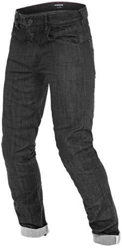 Dainese Trento Slim Jeans Moto.