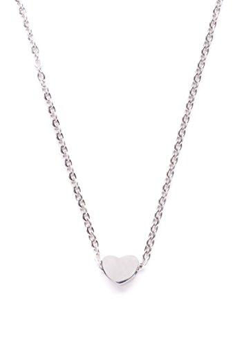 happiness-boutique-damen-minimalist-kette-herz-charm-in-silber-elegante-halskette-mit-anhanger-nicke