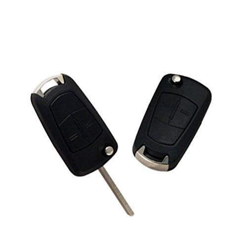 guscio-chiave-telecomando-2-tasti-per-opel-vectra-astra-tigra-corsa-zafira-scocca-cover-con-lama