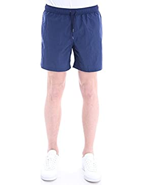 Aspesi Swimwear Blue, Hombre.