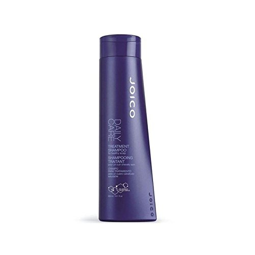 joico-traitement-soin-quotidien-shampooing-300ml