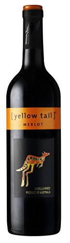 yellow-tail-637277-casella-vin-daustralie-victoria-2015-75-cl-lot-de-6