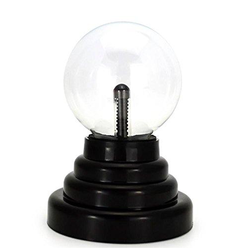 kkvv-yorknightlights-usb-plasma-kugel-kugel-licht-magic-crystal-und-urlaub-lampe