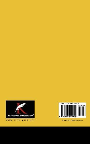 Nepenthe: A Novel (1864)