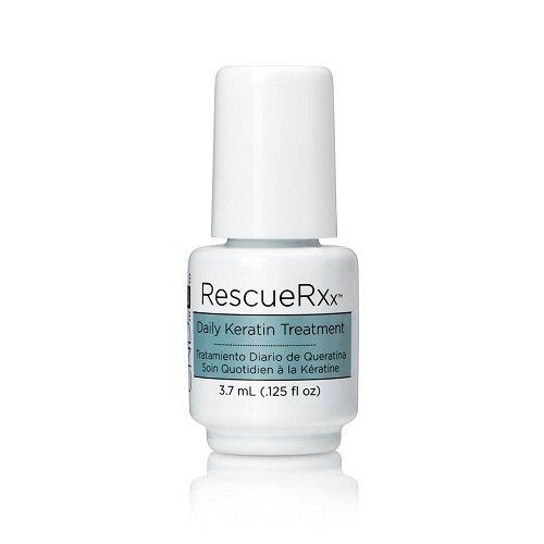 cnd-rescuerxx-intensive-daily-keratin-cuticle-treatment-oil-37ml-pinkie-size