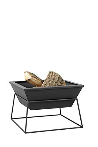 Gardener-Brasero-Model-115--60-cm-x-60-cm