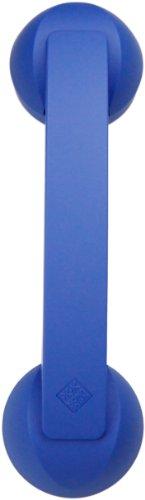 Native Union POP Phone Bluetooth Soft Touch blau