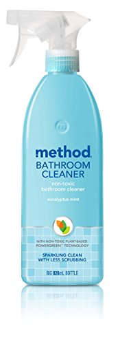 method-tub-tile-bathroom-cleaner-828-ml-grocery