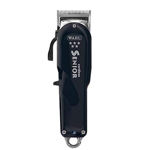 Wahl 191102 Cordless Senior Haarschneidemaschine