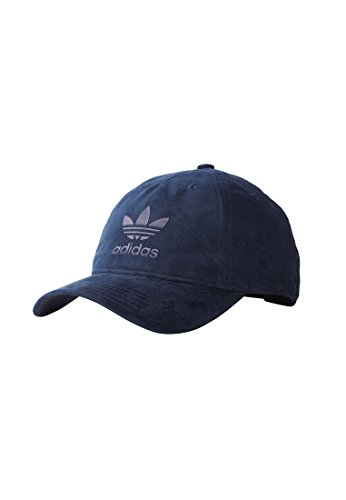 adidas Herren I Cap Kappe Mehrfarbig - (MULTCO/TINLEY)