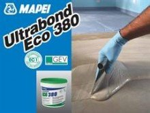 mapei-ultrabond-eco-380-vinyl-pvc-adhesive-15kg
