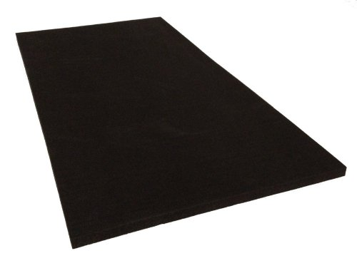 advanced-acoustics-1-class-0-studio-foam-2ft-by-4ft-panel-acoustic-treatment