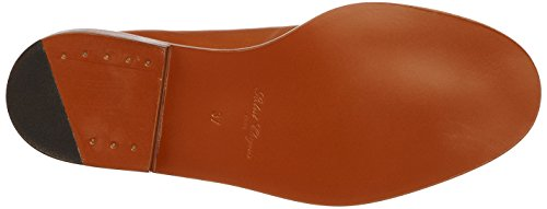 Robert Clergerie Ladies Joc Shoes Con Allacciatura Marron (cognac 21)