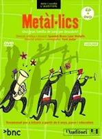 metallics-a-lauditori-dvd