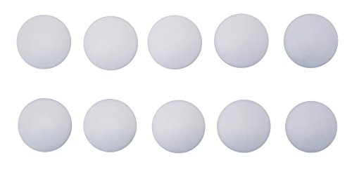 naths-hardware-butoirs-porte-10-livraison-blanc-oe-40mm-hauteur-10mm-fabrique-en-allemagne-caoutchou