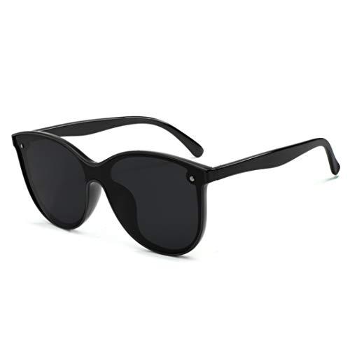 Polarisierte männer Frauen Sonnenbrille cat Eye uv-Schutz blendfrei Winddicht sanddicht Brille für Party Outdoor Shopping Strand Freizeit