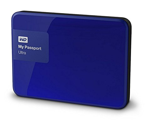 wd-my-passport-ultra-disco-duro-externo-porttil-de-2-tb-25-usb-30-color-azul