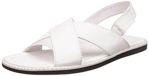 Bata Men's Alex Sandal Athletic & Outdoor Sandals